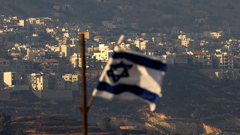 La UE no reconoce la soberanía de Israel sobre los Altos de Golán