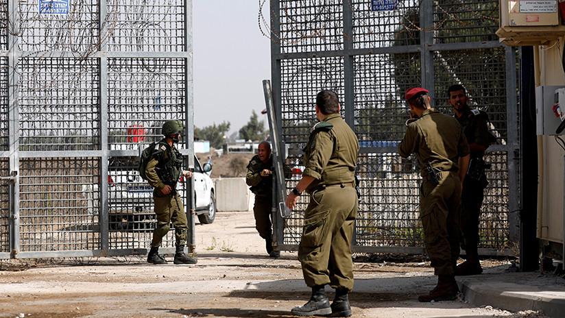 Altos del Golán: ¿Por qué Israel y Siria llevan medio siglo disputándose esta región clave?