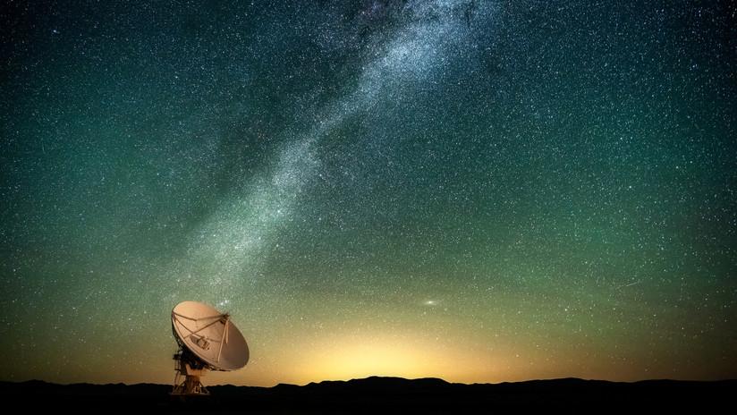 ¿Los extraterrestres nos ignoran? Puede que ya seamos animales en un 'zoo galáctico'