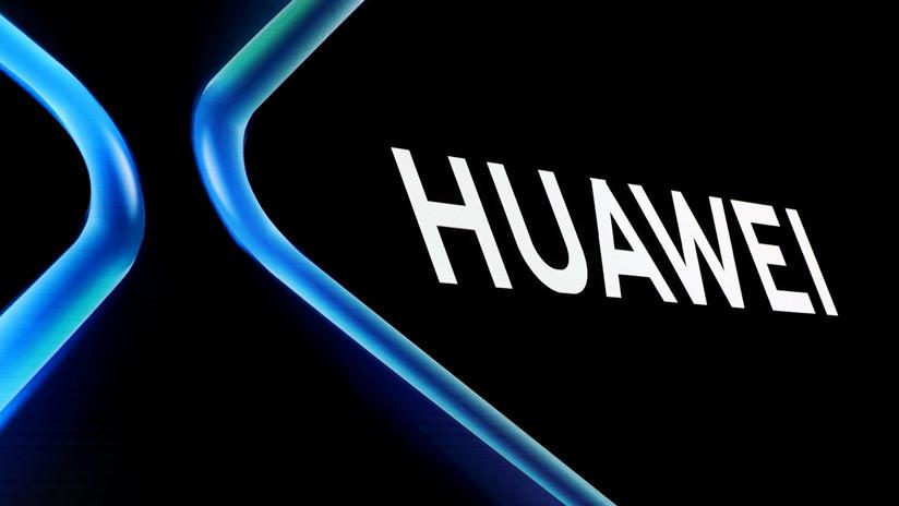 Huawei presenta sus teléfonos insignia P30 y P30 Pro