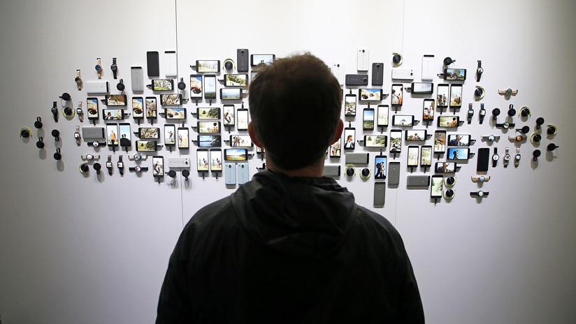 Más de 500 millones de dispositivos Android están a merced de los 'hackers' a causa de un navegador