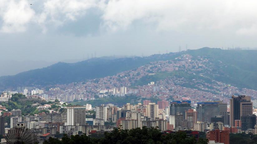 Moscú: Los militares rusos permanecerán en Venezuela el tiempo que necesiten