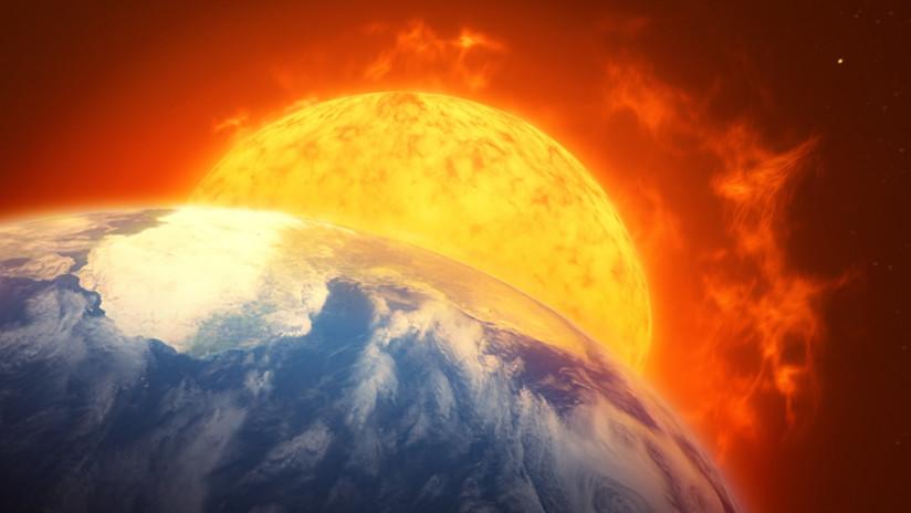 El fin de los tiempos: así será la desaparición del Universo