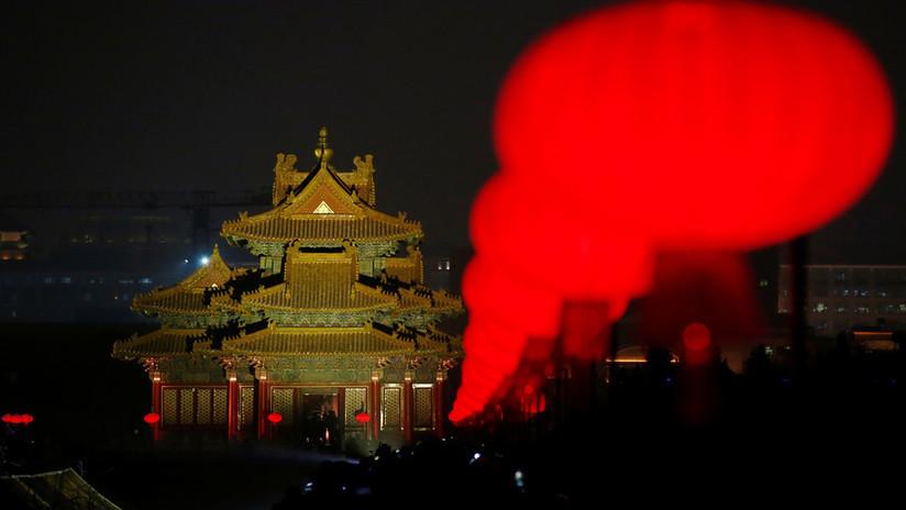 Bancos rusos se unen a la alternativa china al sistema de pago SWIFT