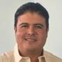 Rodrigo Domenzain, director de Agropot México.