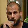 Rolando García, sociólogo y profesor universitario