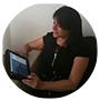 Leticia Calderón Chelius, doctora en ciencias sociales y especialista en migración.