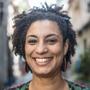Marielle Franco, concejala de Río de Janeiro y defensora de los derechos humanos asesinada en marzo de 2018.