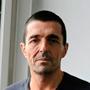 Federico Delgado, fiscal de la Justicia argentina.
