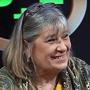 Elizabeth Bogdanowicz, secretaria del Comité de Infectología Pediátrica de la Sociedad Argentina de Pediatría