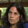 Analía Kalinec, hija del represor argentino Eduardo Kalinec