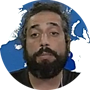 José Robredo, periodista chileno