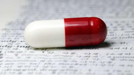píldora diaria disfunción eréctil