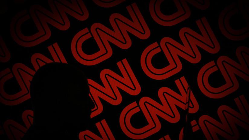 """La CNN no hizo """"nada mal"""" en su cobertura del 'Russiagate', afirma un presentador (y lo desmienten)"""