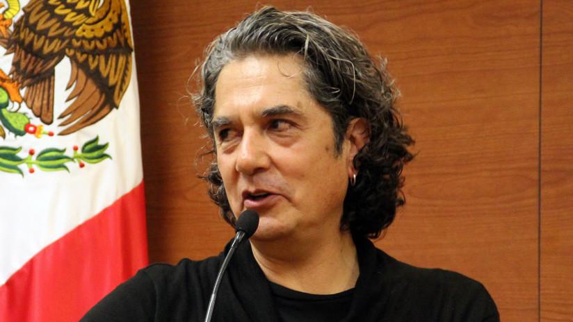Fallece Armando Vega Gil, bajista mexicano de Botellita de Jerez, horas después de anunciar su suicidio en redes