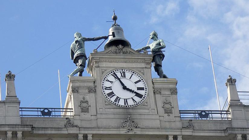 Un informe reservado revela que los sorteos de causas judiciales en Argentina podrían ser manipulados