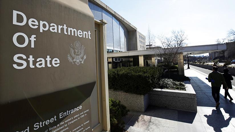 Reuters: EE.UU. baraja imponer sanciones adicionales contra Irán