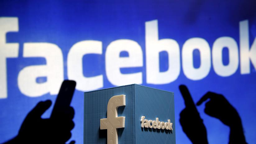 """Facebook planea introducir una sección de noticias de """"alta calidad"""": ¿Por qué podría ser """"un fracaso""""?"""