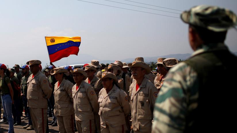 """Embajador ruso en Colombia zanja la 'polémica' por una carta al Congreso: """"Es un asunto creado de la nada"""""""