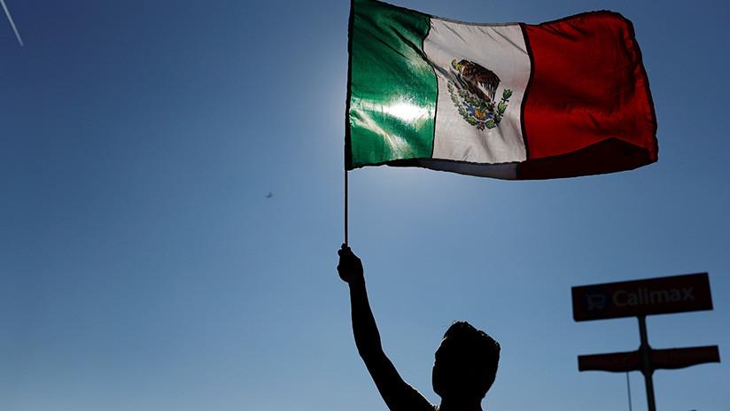 Cámara de Diputados de México aprueba Día Nacional de la Lucha Libre