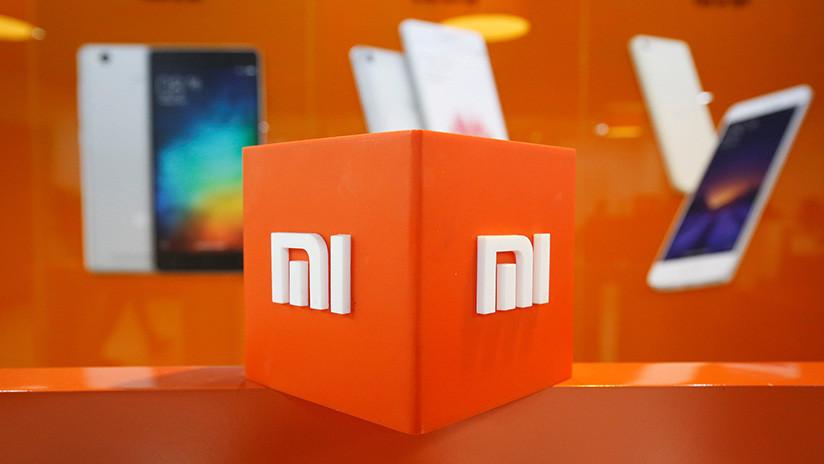 Los propietarios de teléfonos Xiaomi corren peligro al conectarse a una red wifi