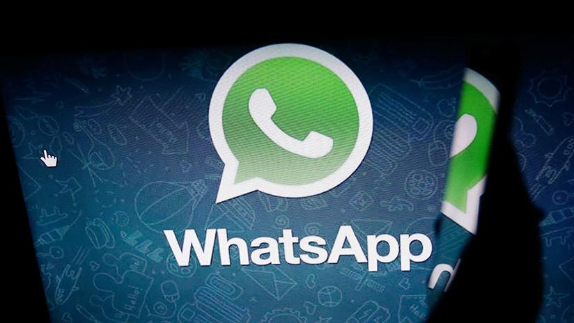 WhatsApp lanza una nueva herramienta para empresarios: ¿Cómo afectará a los usuarios?