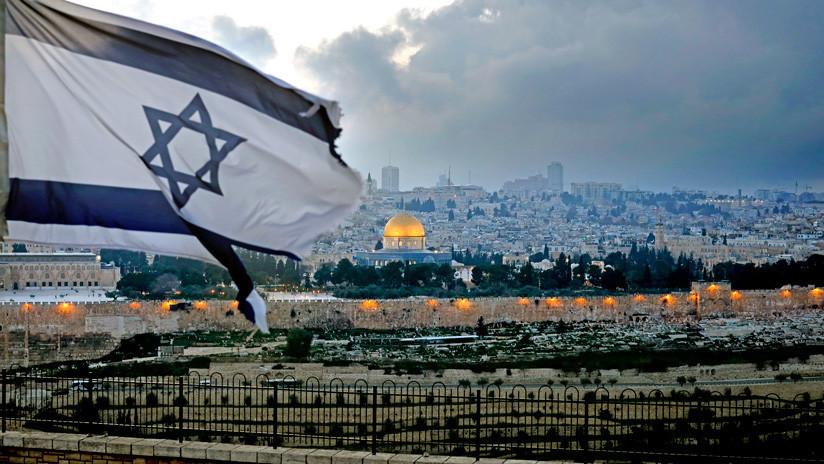 El sionismo más violento se disputa el poder en Israel