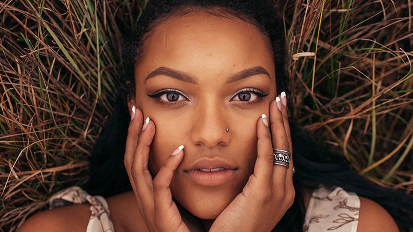 Las mil caras del ADN: Descubren que el atractivo facial se basa en varios rasgos genéticos