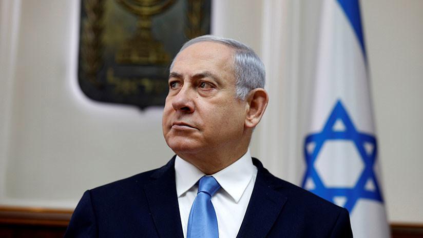 Turquía insta a la comunidad internacional a frenar a Netanyahu tras su promesa de anexionarse a Cisjordania