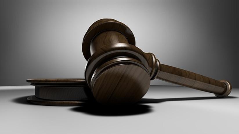 Confirman la condena a 25 años de prisión a un cura argentino por abuso sexual a siete menores
