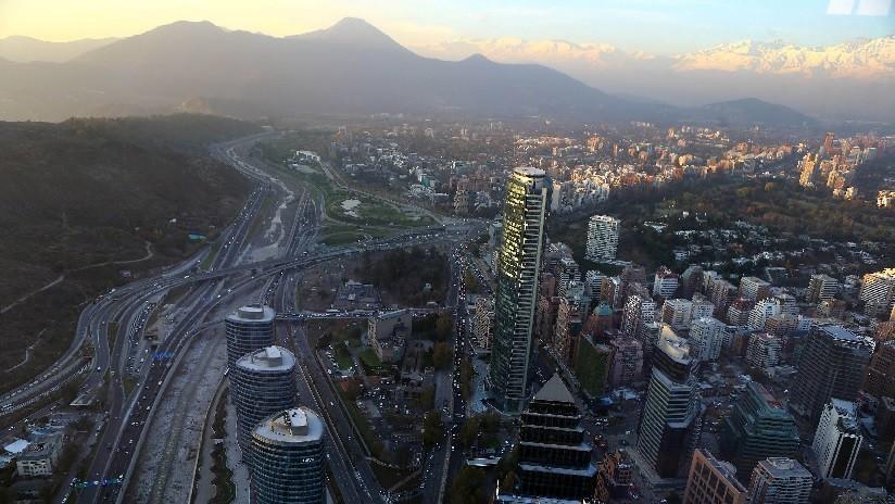 El FMI publica su informe sobre la 'Perspectiva de la Economía Mundial': ¿Qué predice para Latinoamérica?
