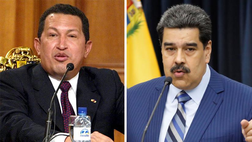 ¿Por qué el golpe de Estado del 11 de abril de 2002 contra Hugo Chávez no ha terminado?