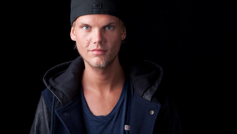 Lanzan una nueva canción del DJ Avicii un año después de su muerte