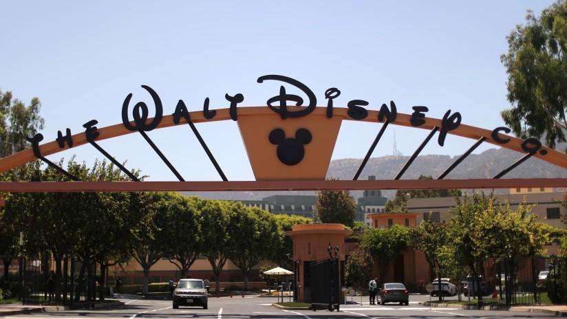 Disney lanzará su servicio de 'streaming' a finales de este año