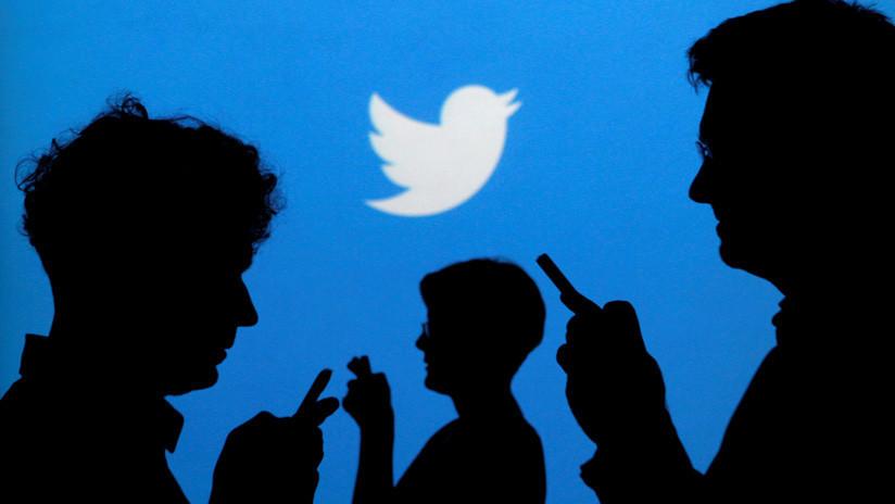 Una agencia con sede en Madrid y Ciudad de México ofrece una remuneración por retuitear la etiqueta #DemasiadoMaduro