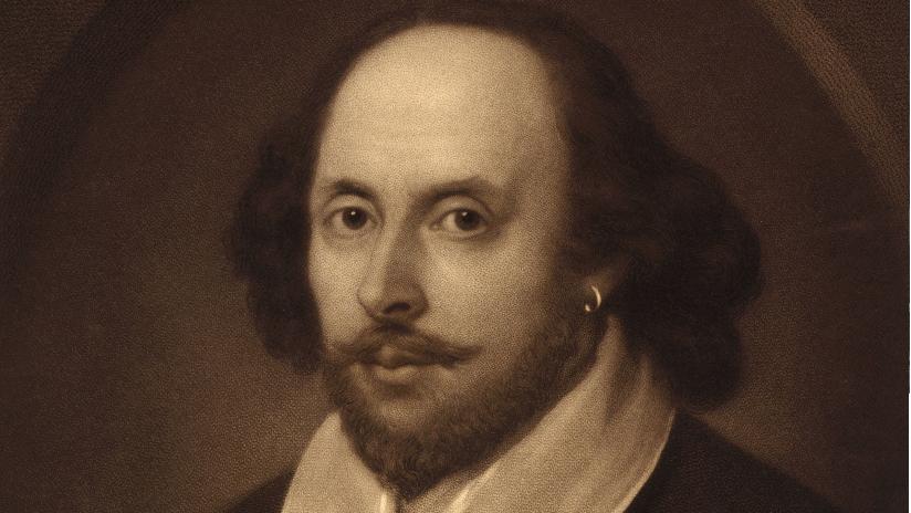 FOTO: Identifican en Londres el lugar donde vivió Shakespeare mientras escribía 'Romeo y Julieta'