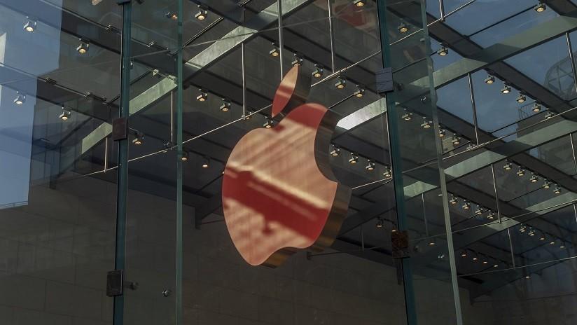 Revelan que la función de seguridad de iOS destruyó más de 65.000 iPhones en tres años