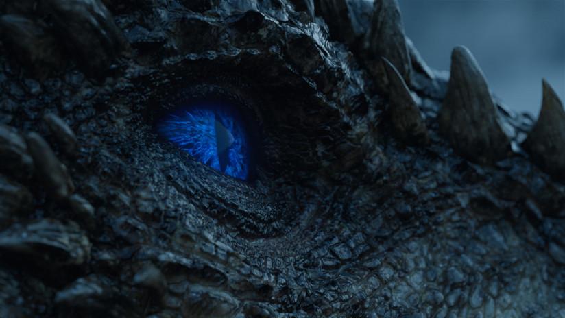 Las principales preguntas (y algunas respuestas) sobre la esperada temporada final del 'Juego de tronos'