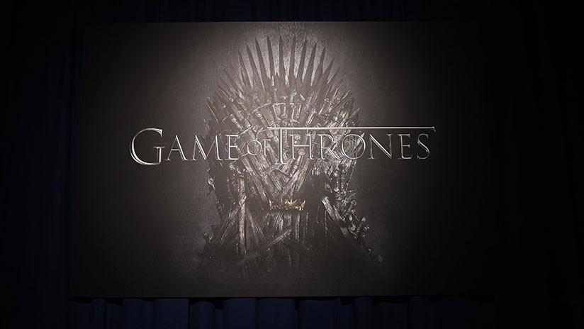 Los mejores memes en víspera de la nueva temporada de 'Juego de tronos'