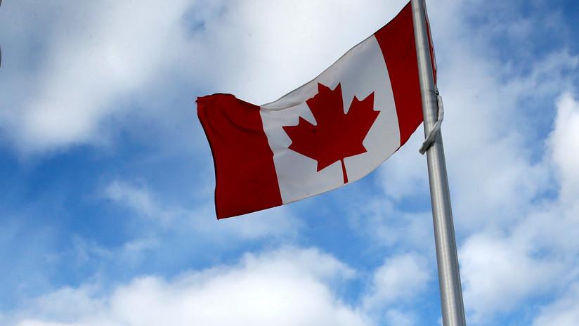 Gobierno de Canadá sanciona a 43 funcionarios venezolanos