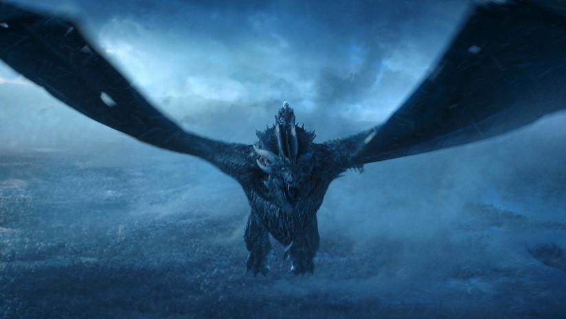 ¿Cuánto cuesta un dragón? La lista de familias más ricas de 'Juego de Tronos', según Bloomberg