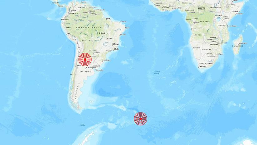 Seguimiento mundial de sismos - Página 3 5cb6236a08f3d963738b4567