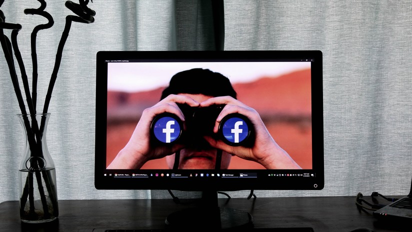 El 'ejército' de Facebook contra las noticias falsas: Quién lo financia y por qué