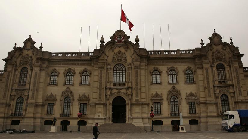 La mácula de Odebrecht: ¿Quiénes son los expresidentes de Perú investigados por corrupción?