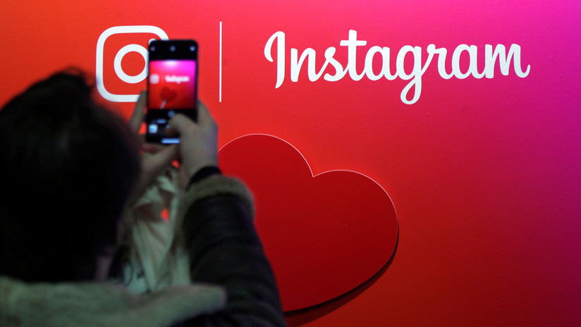 Instagram podría quitar el contador de likes de las publicaciones