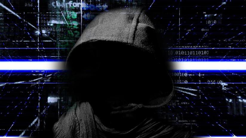 Un 'hacker' accede a documentos confidenciales de la Embajada de México en Guatemala