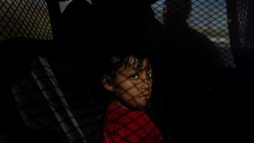 Alerta en EE.UU. por la 'caza' de unos 300 migrantes por parte de milicias armadas en la frontera con México