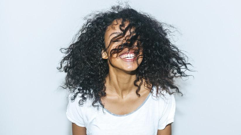 FOTO: Nuevo estudio muestra cómo las emociones han determinado la forma del rostro humano