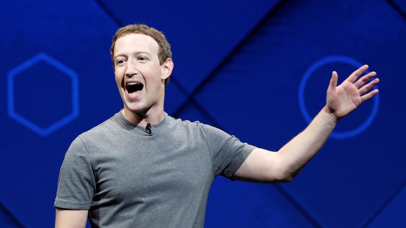 15 meses de infierno: ¿Cómo gestiona Facebook los escándalos que protagoniza?