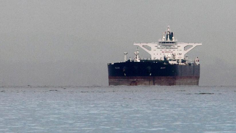 El precio del petróleo se pone al alza ante el fin de las excepciones de EE.UU. a las compras de crudo iraní